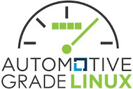 AutomativeGradeLinux