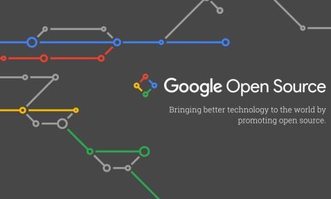 googleopensource_01